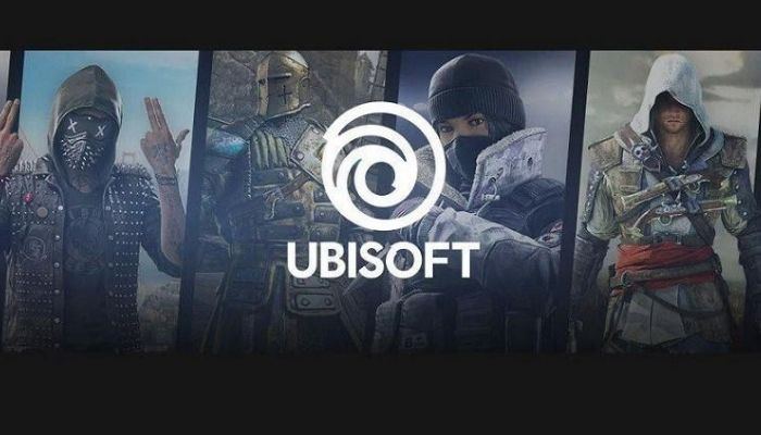 A Ubisoft Service is Currently Unavailable