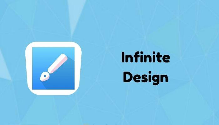 infinite design