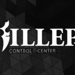 what is killer control center